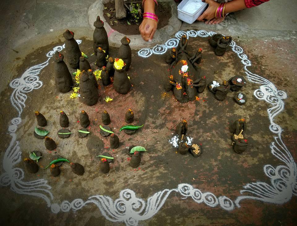Gavalan-Diwali.jpg
