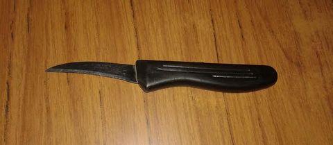 1-knife.jpg