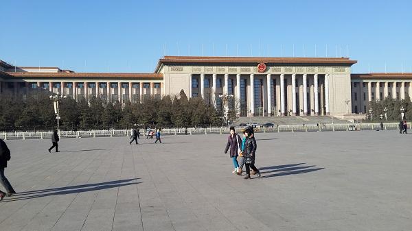 China Assembly.jpg