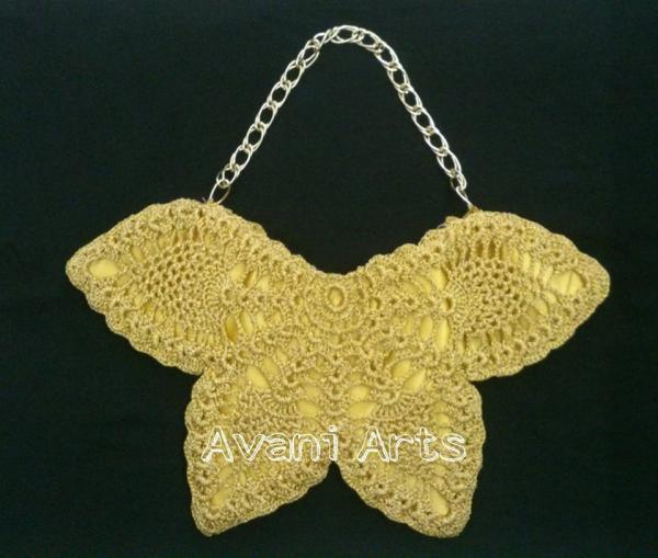 butterfly purse.jpg