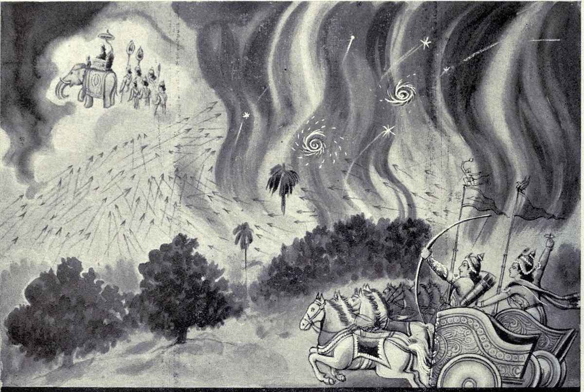 1200px-Krishnarjunas_fight_with_Gods.jpg