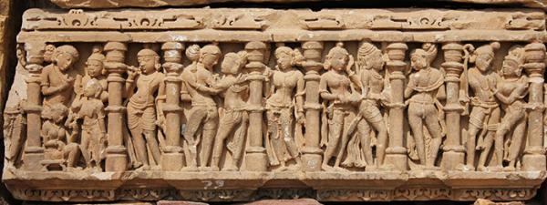 Harshnath_Temple_sculptures_20.jpg