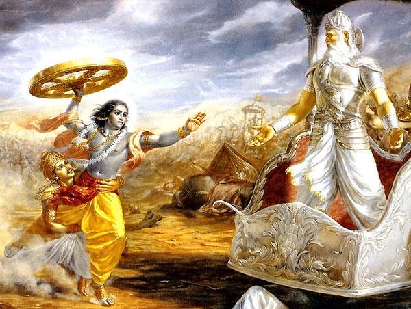 Krishna_bhishma-wheel.jpg