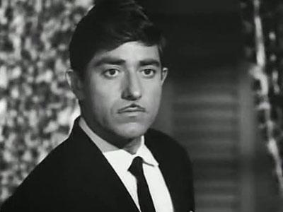 actor-raaj-kumar.jpg