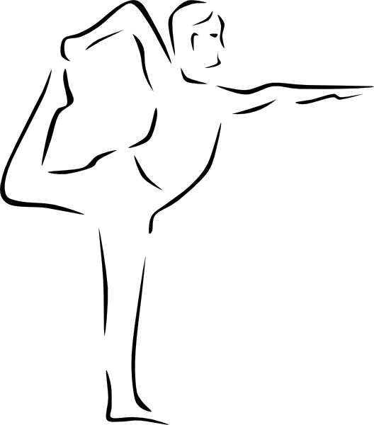 free-vector-yoga-poses-stylized-clip-art_111371_Yoga_Poses_Stylized_clip_art_hight.png