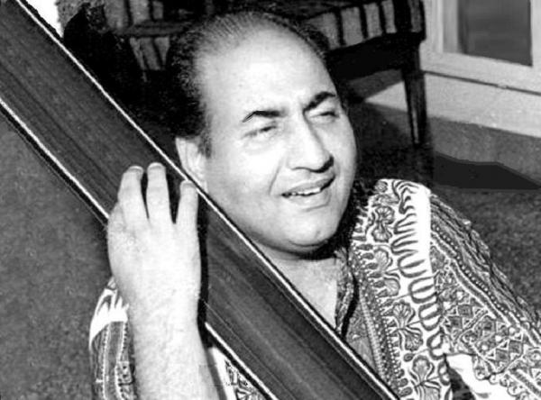 singer-mohammed-rafi-songs-star-legend-photos.jpg