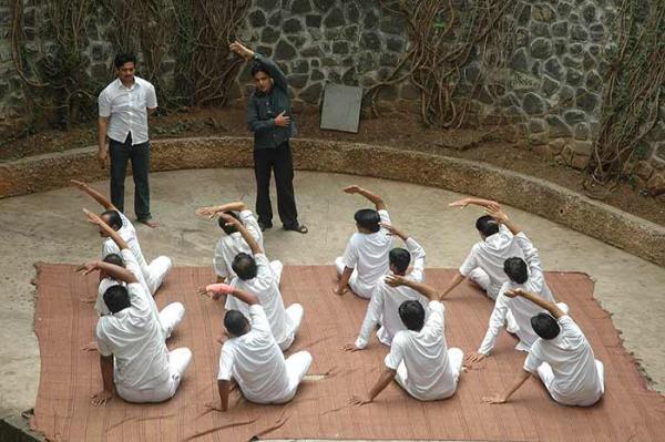 yoga_20110926.jpg