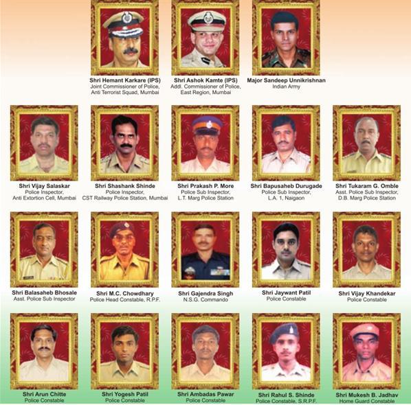 hindu-martyrs-of-26-11-mumbai.jpg