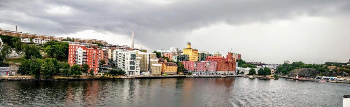 Bye  Stockholm.jpg