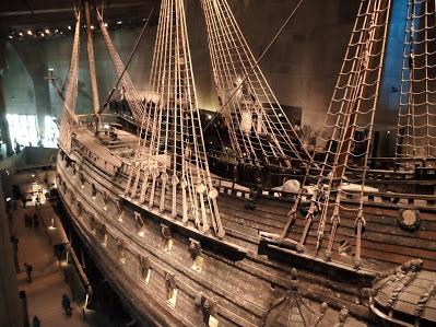 Vasa Ship.jpg