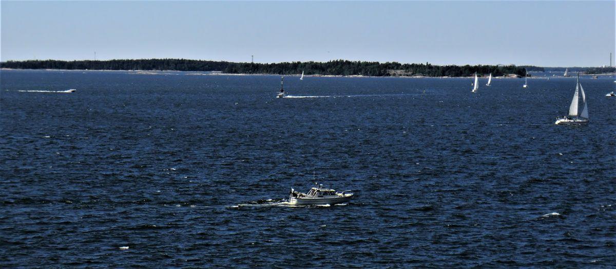 Water & Boats.JPG