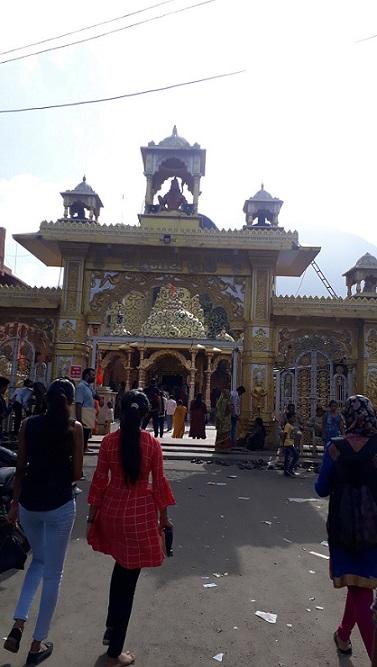 Bhavnath1r.jpg
