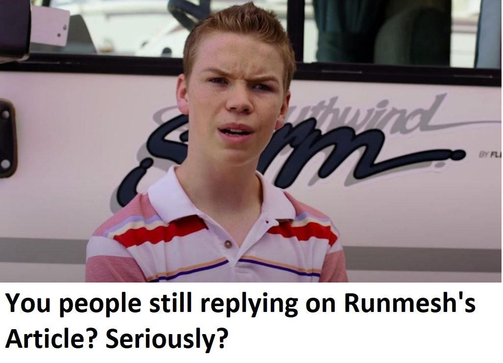 You-Guys-Are-Getting-Paid-Meme-Template-on-Were-the-Millers-1024x576.jpg