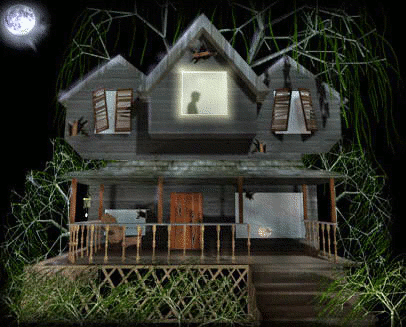 haunted_house_1_0.png