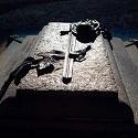tomb_at_night.JPG