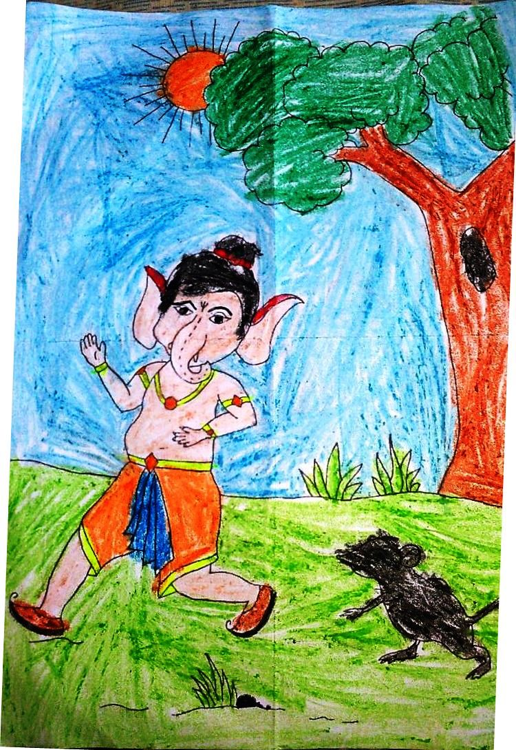 Reva_ganapati_drawing-1.jpeg