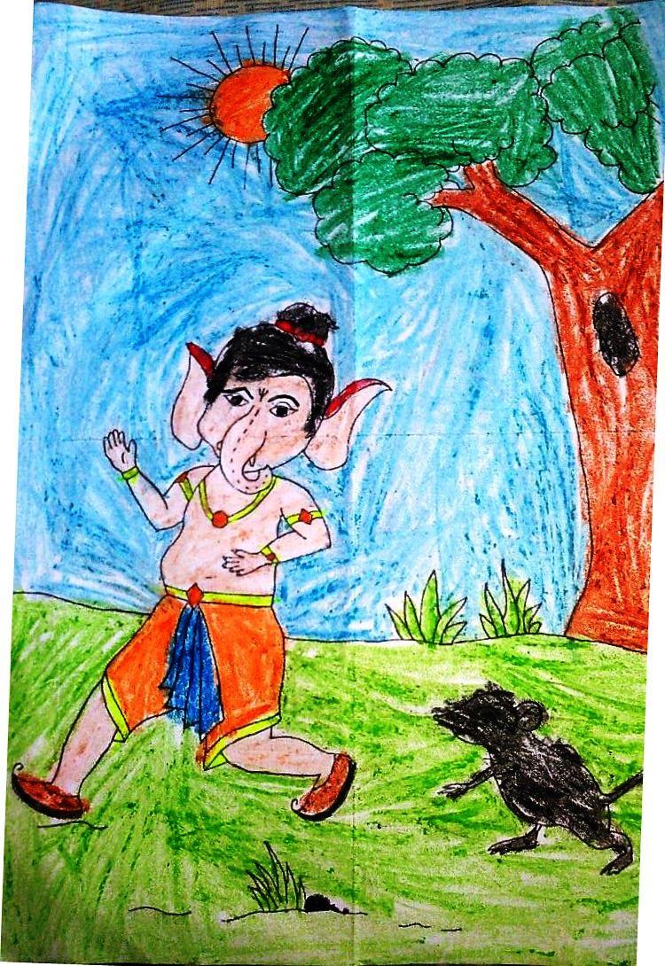 Reva_ganapati_drawing-1.jpeg