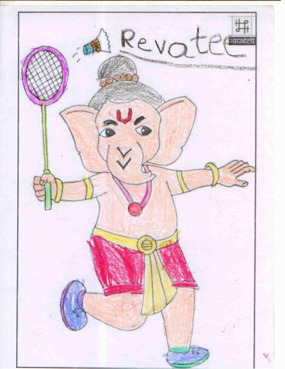 Revatee Ganpati-page-003.jpg