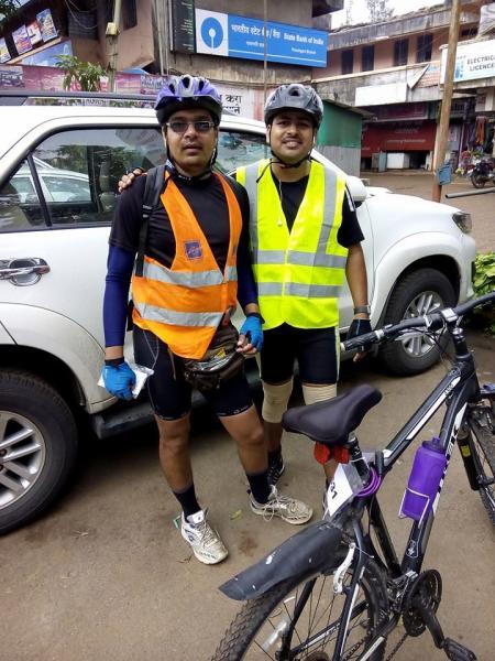 with Sudhakar.jpg