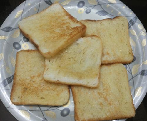 04 bread butter.jpg