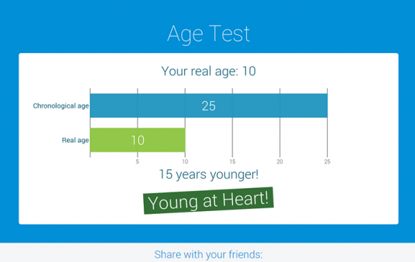 age test.png