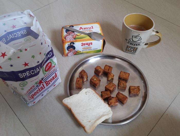 tea breakfast.jpg