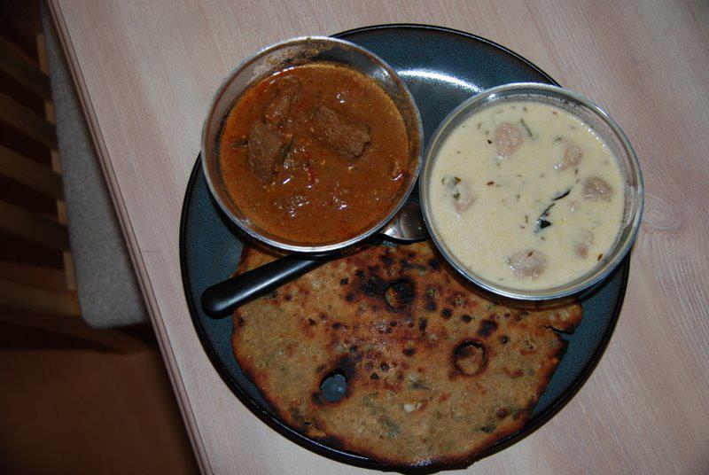 Marathi Menu 01.jpg