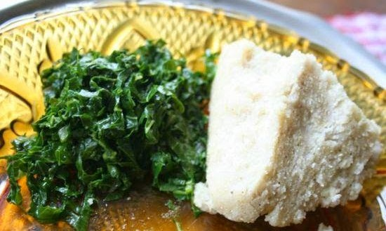 Ugali and Sukuma.jpg