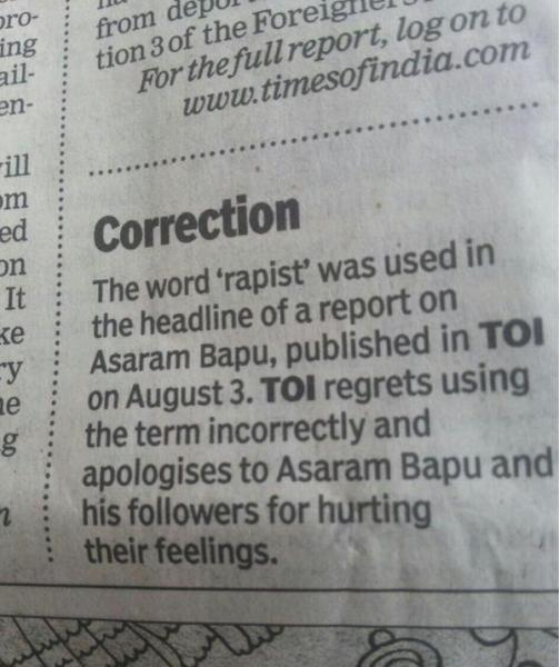 apology_to_Pujya_Asarambapu_from_TOI_published.jpg