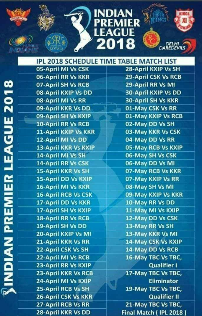 Vivo-Ipl-2018-full-schedule-.jpeg