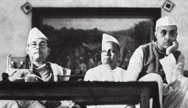Subhash Chandra Bose.jpg