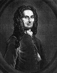 Abraham De Moivre.jpg
