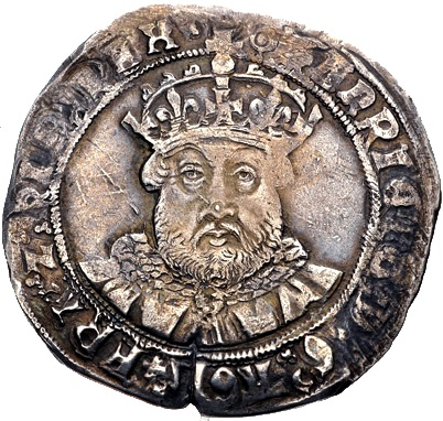 Henry VIII - The Old Coppernose.jpg