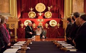 The Queens Remembrancer and jury oath.jpg