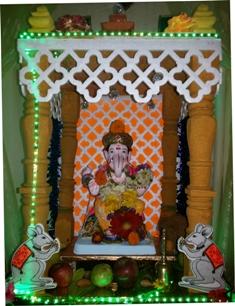 Gharacha Ganesh.jpg