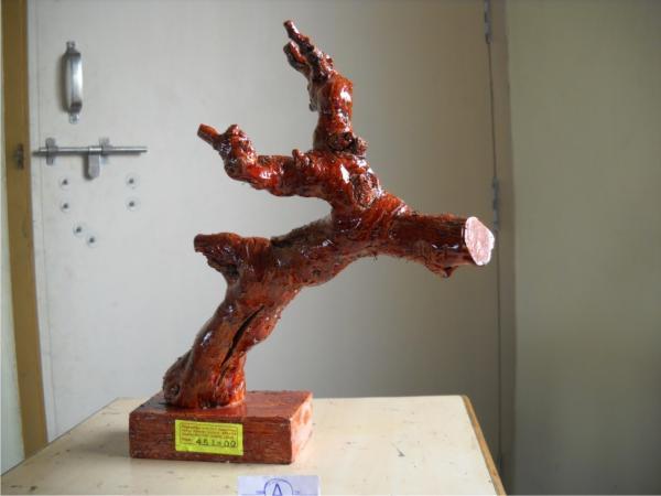 handicraft3.jpg