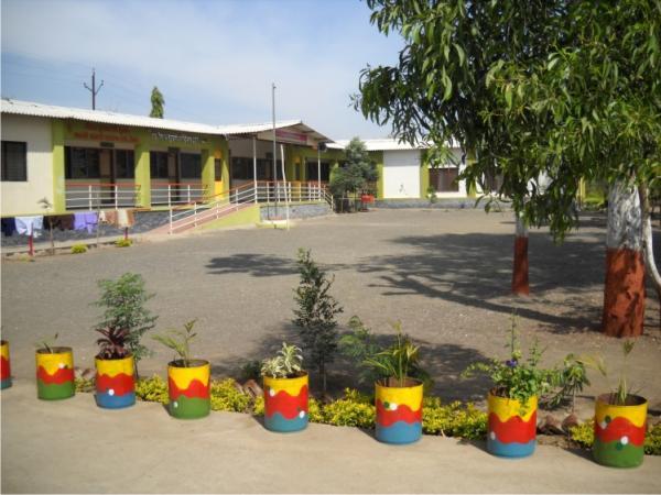 school & ground.jpg