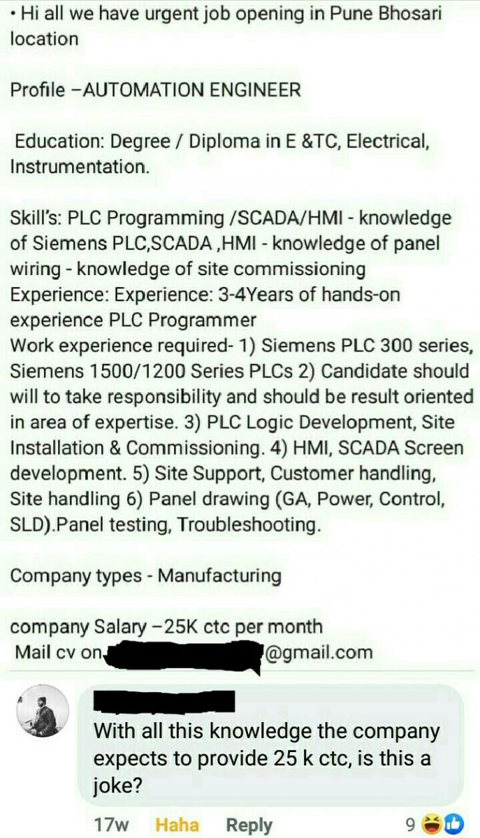Salary_1_1.jpg