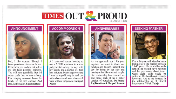 Times Out and Proud campaign_2.jpg
