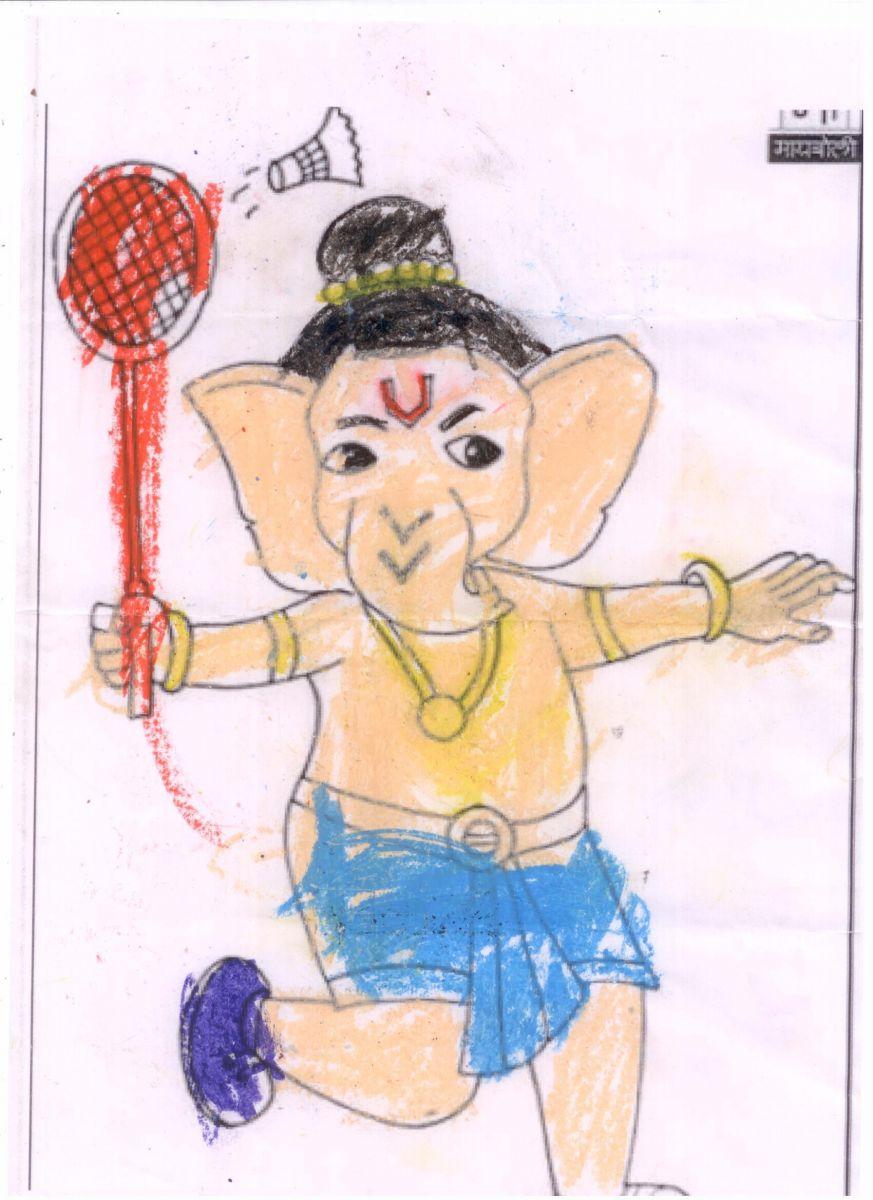 ganpati bappa 001.jpg
