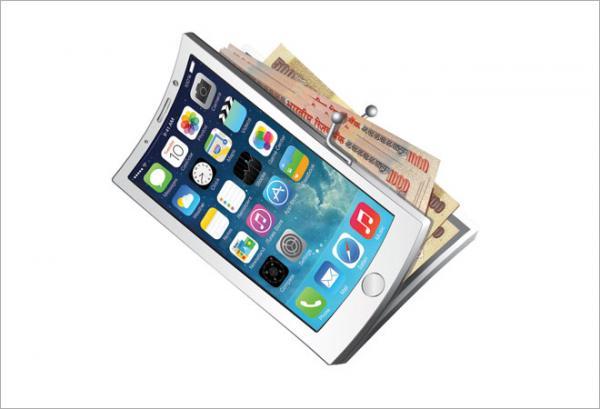 mobile-wallet-1_660_040415081227.jpg