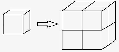 expansion_cube.jpg