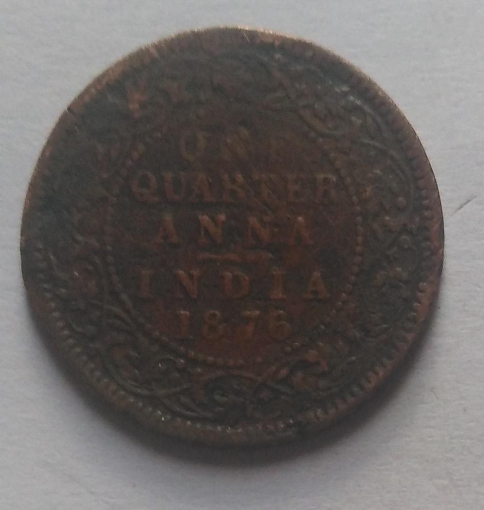 Copper Coin.jpg