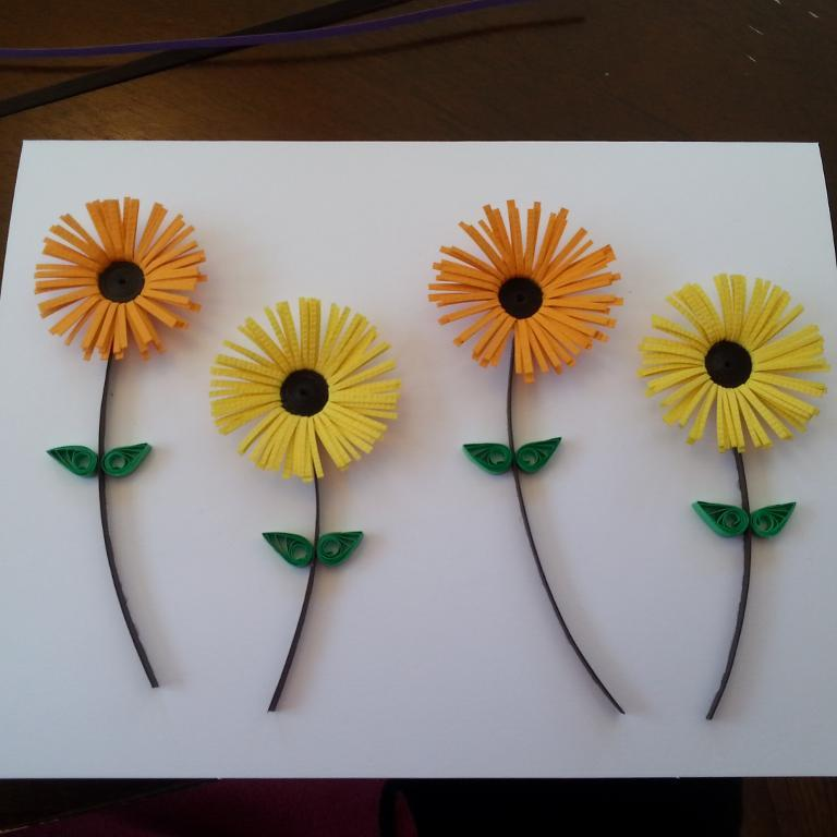 Fringed-Quilled-Card.jpg