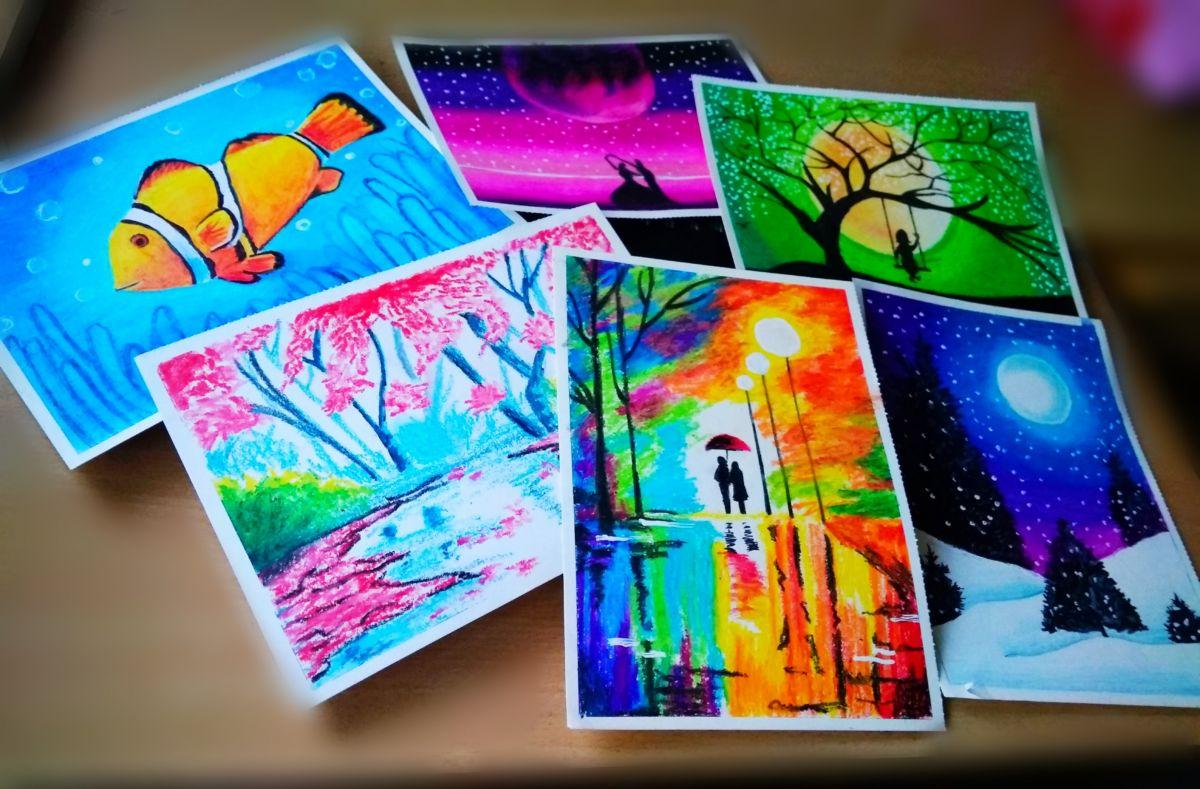 PicsArt_12-28-11.31.01.jpg