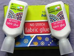fabric-glue-250x250.jpg
