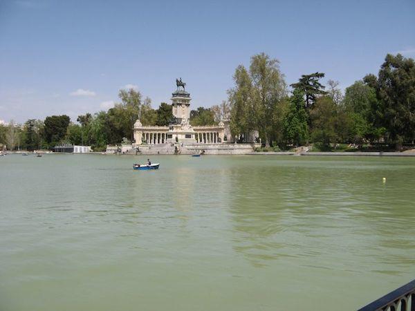 palace 10.jpg
