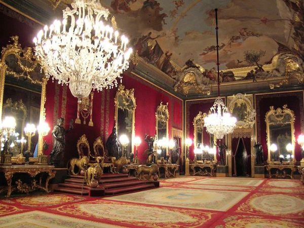 palace 5.jpg