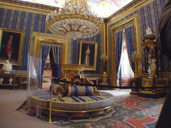 palace 6.jpg