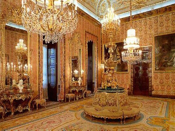 palace 7.jpg